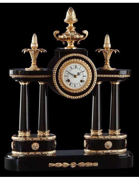 Floor Clocks CLOCK. Sens Collection 24163