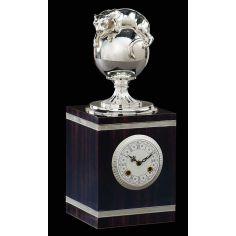 CLOCK. Sens Collection 24201