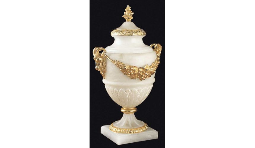 Vases VASE. Sens Collection 24020