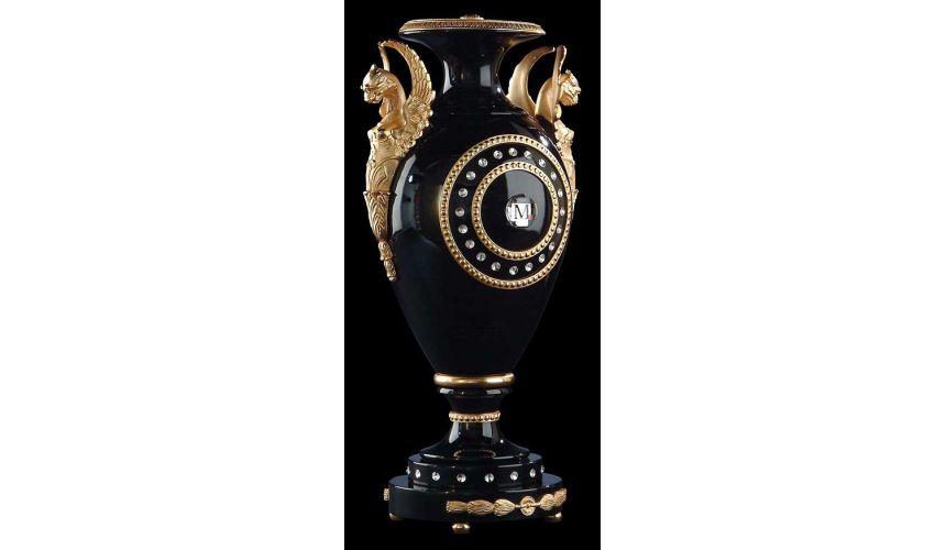 Vases VASE. Sens Collection 24164