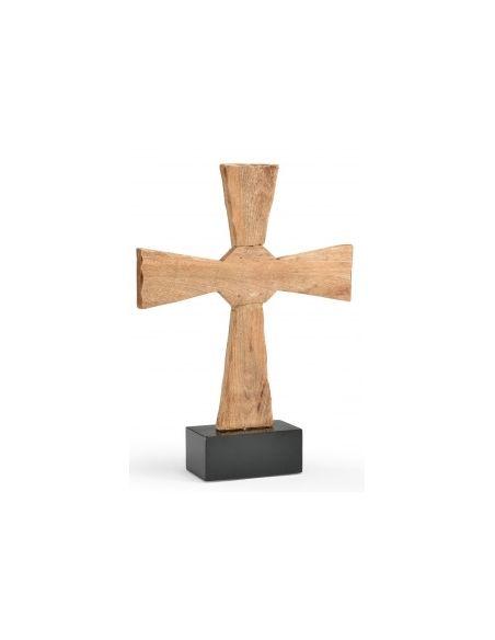 Decorative Accessories Classy Cross