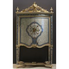 Palatial Fairytale Cocktail Cabinet from our Venetian modern classic collection 7038