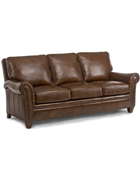 SOFA, COUCH & LOVESEAT Huntington Sofa
