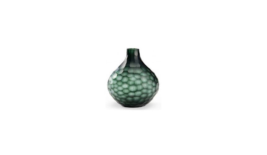 Decorative Accessories Fig Shaped Vase