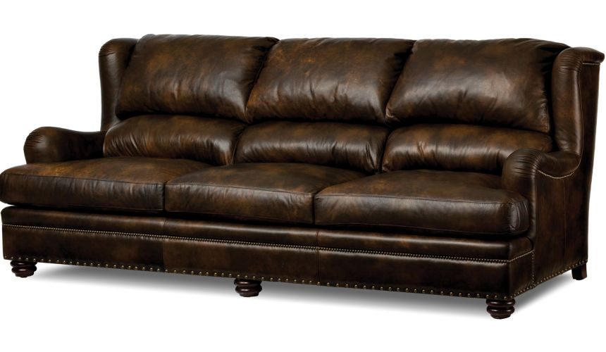 SOFA, COUCH & LOVESEAT Tristan Sofa
