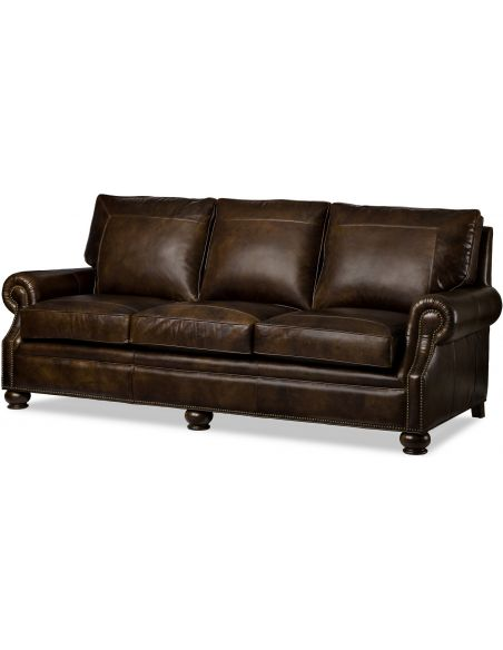 SOFA, COUCH & LOVESEAT Ashland Sofa
