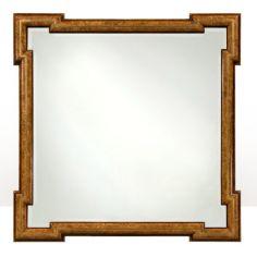 Capulet Offset Mirror
