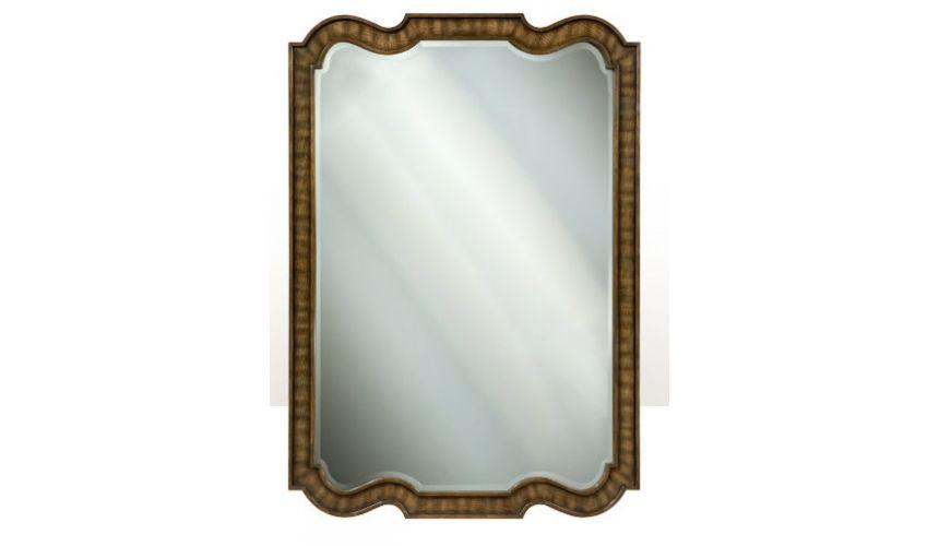 Mirrors, Screens, Decrative Pannels London SW3 Mirror