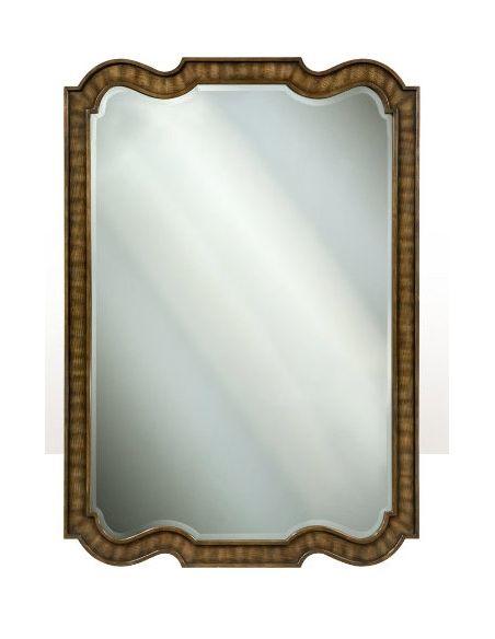 London SW3 Mirror