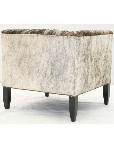 Chair 4533-03
