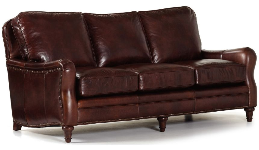 SOFA, COUCH & LOVESEAT Finley Sofa