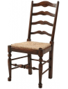 Dining Chairs Luxurious Chutes and Ladders Dining Chair