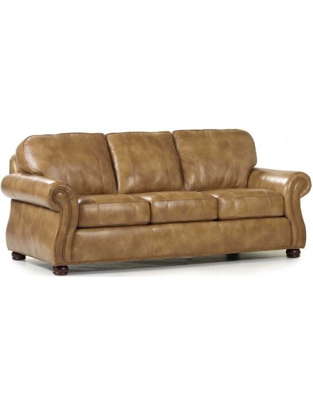 SOFA, COUCH & LOVESEAT Barrington Sofa