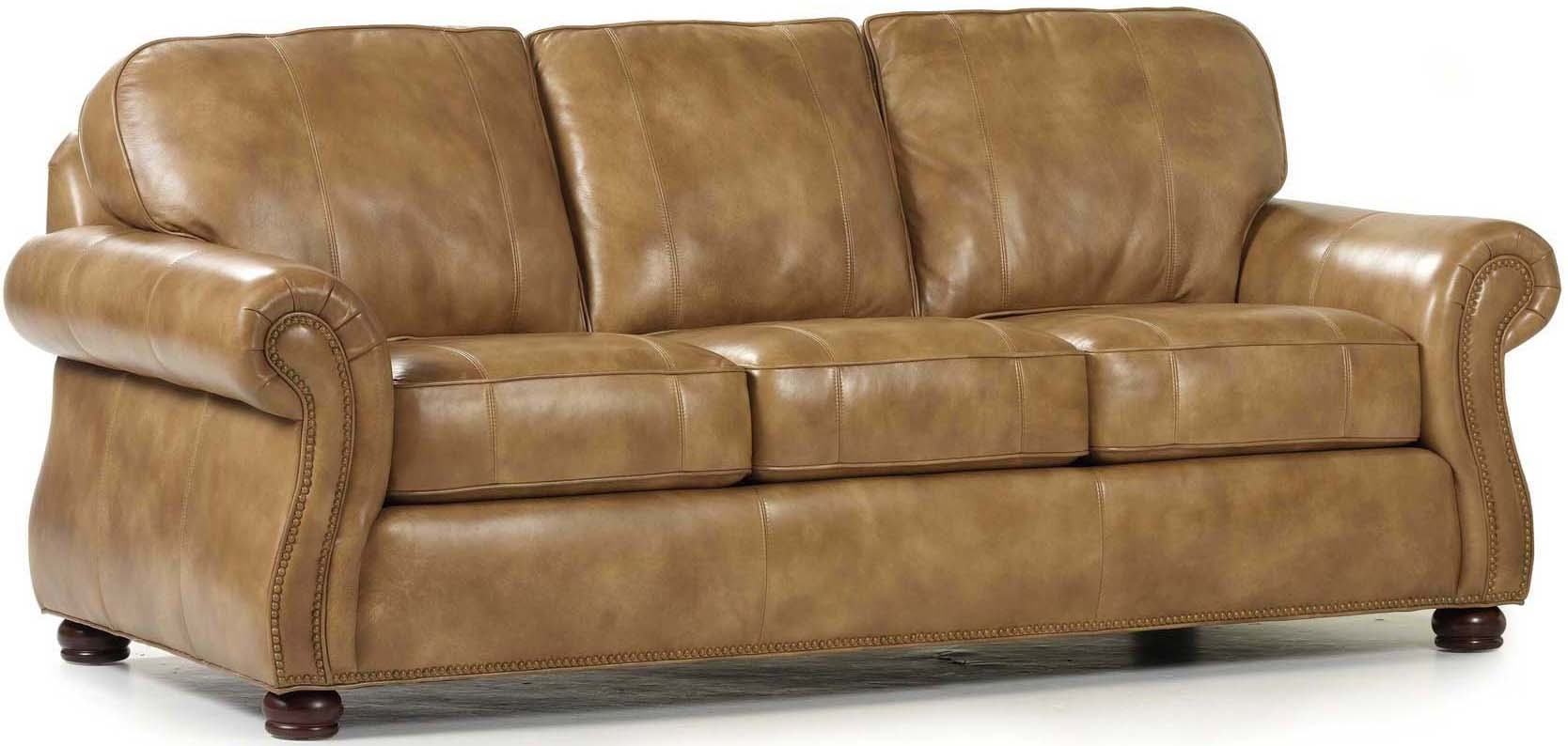 Exceptional SOFA, COUCH U0026 LOVESEAT Barrington Sofa