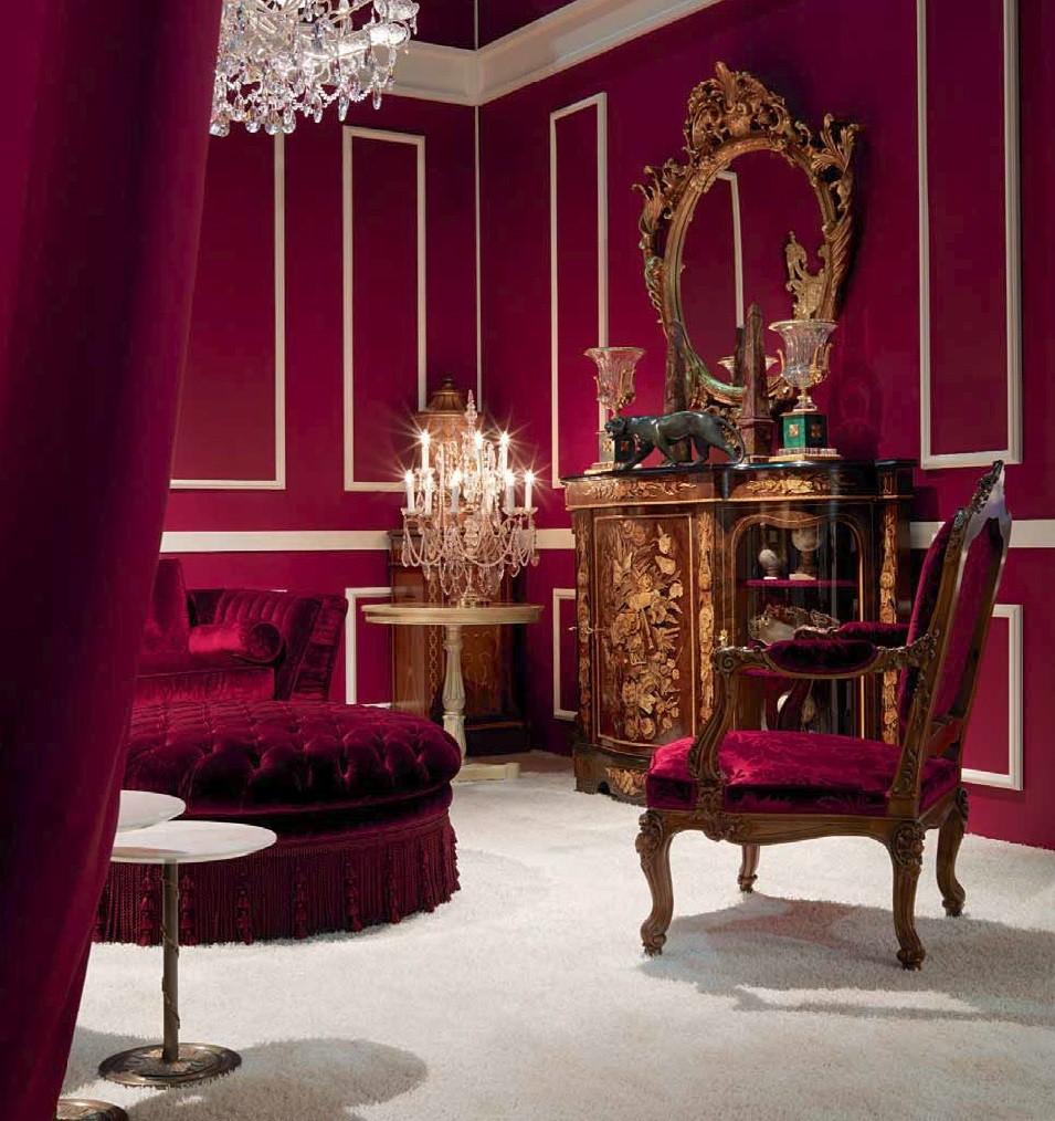 breathtaking japanese living room furniture | Breathtaking Royal Ruby Living Room Furniture Set