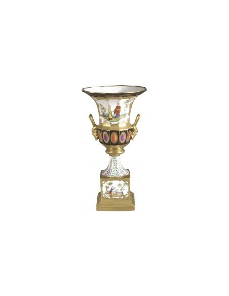 Decorative Accessories Chelsea Chinosere Urn