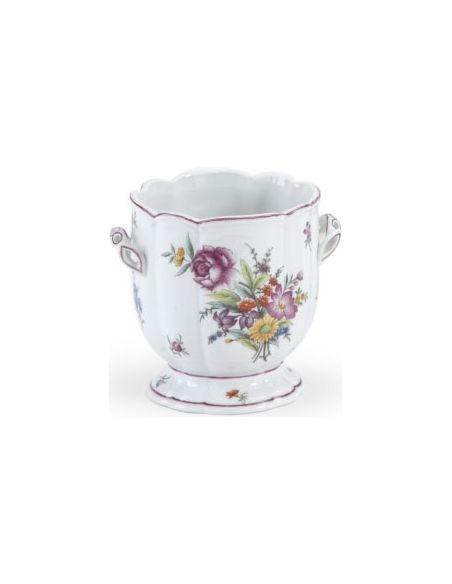 Decorative Accessories Chelsea Richland Cachepot