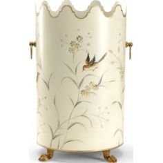 Beautiful Birdie Box