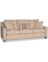 SOFA, COUCH & LOVESEAT High-End Sails of the World Sofa