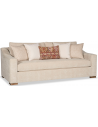 SOFA, COUCH & LOVESEAT Gorgeous Tribal Shores Sofa