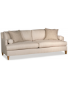 SOFA, COUCH & LOVESEAT Gorgeous Freedom of Expression Sofa