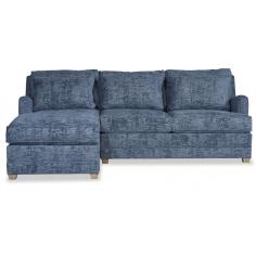 Deluxe Northern Seas Sofa