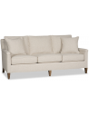 SOFA, COUCH & LOVESEAT Elegance in Simplicity Summer Breeze Sofa