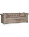 SOFA, COUCH & LOVESEAT High End Cedar Forest Sofa
