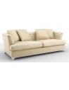 SOFA, COUCH & LOVESEAT Stunning Golden Sands Sofa