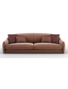 SOFA, COUCH & LOVESEAT Beautiful Speckled Titan Sofa