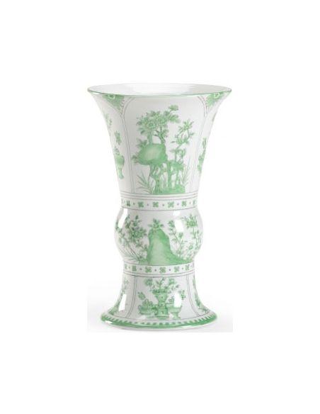 Decorative Accessories Outstanding Oriental Vase