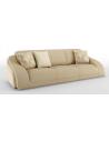 SOFA, COUCH & LOVESEAT Luxurious Island Shores Sofa