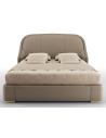 LUXURY BEDROOM FURNITURE High End Burning Intuition King Size Bed