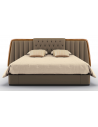 LUXURY BEDROOM FURNITURE Beautiful Day in the Forest Wide King Size Bed