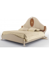 LUXURY BEDROOM FURNITURE Stunning Quest to Olympus King Size Bed
