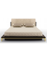 LUXURY BEDROOM FURNITURE Luxurious Summer Nights in the City King Size Bed