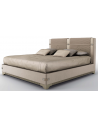 LUXURY BEDROOM FURNITURE High End Golden Dust at Dusk King Size Bed