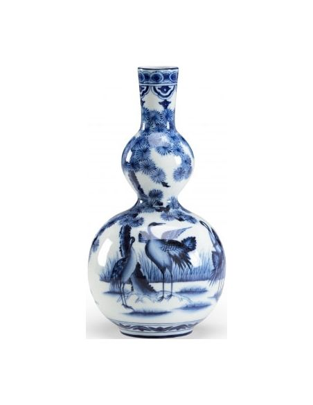 Decorative Accessories Fantastic Flask Jar