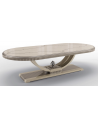Dining Tables Gorgeous Lunar Eclipse Dining Table