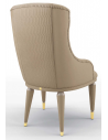 Dining Chairs Luxurious Path Less Followed Dining Armchair