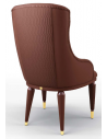 Dining Chairs Gorgeous Garnet Dining Armchair