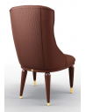 Dining Chairs High End Sangria at Nightfall Dining Chair