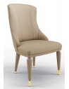 Dining Chairs Deluxe Misty Valley Dining Chair