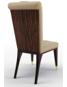 Dining Chairs Gorgeous Shore of the Riverbed Dining Chair