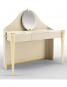 Dressing Vanities & Furnishings Elegant Composed Essence Dressing Table