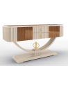 Console & Sofa Tables Stunning Lively Balance Console