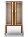 Display Cabinets and Armories Beautiful Innovation Display Cabinet