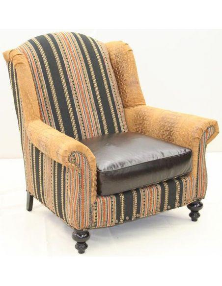 486-01 Chair