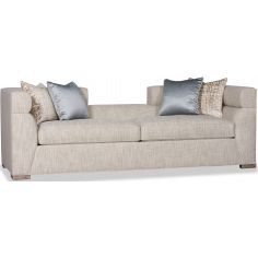 Deluxe Subtle Touch of Clouds Sofa