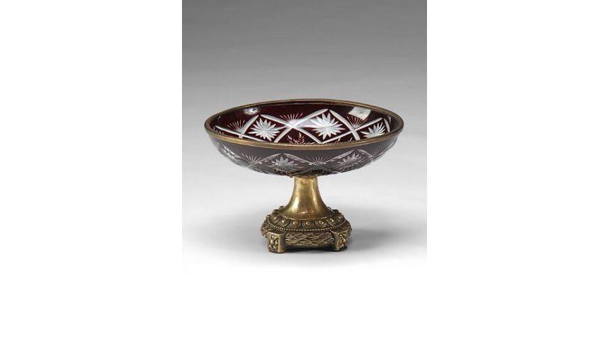 Decorative Accessories Home Accessories Centerpiece